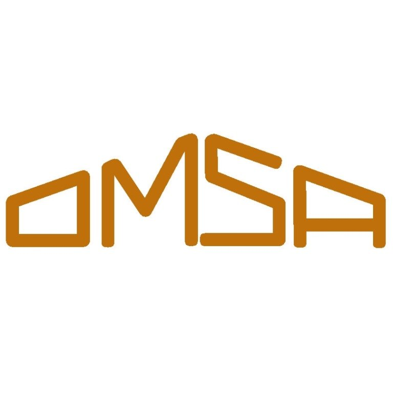 Collant Omsa