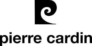 Calzetteria Cardin