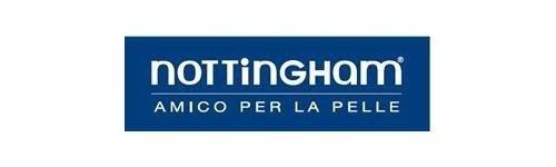 Camicie da notte Nottingham