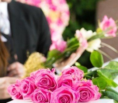 esumazioni, funerali, organizzazione funerali