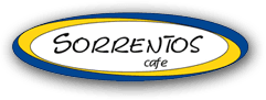 sorrentos café in mount gambier