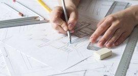 analisi ambientali, progettazione antincendio, collaudi