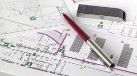 certificazione energetica, direzione lavori, restauri