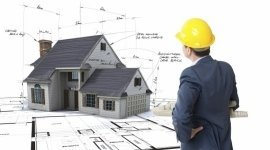 consulenze, stime e perizie, sicurezza sul lavoro