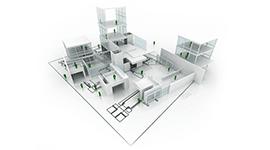 certificazioni, compatibilità ambientale, compatibilità idraulica