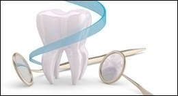 Salute dentale