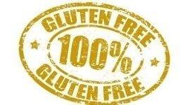 alimenti per le intolleranze, alimenti celiaci, prodotti alimentari