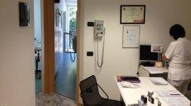 protesi dentali, apparecchi fissi, apparecchi mobili