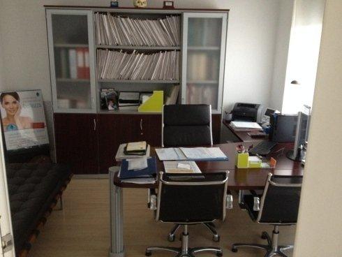 studio Dott. Fronza