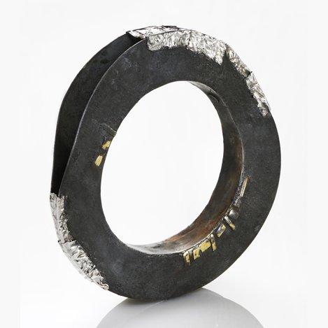 anello tondo