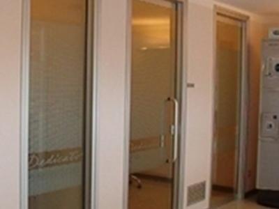 Porte e finestre su misura genova fin all - Porte e finestre genova ...