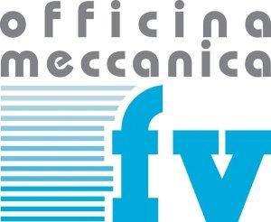 Officina Meccanica F.V.