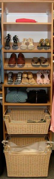 Misc closet in Covington, KY