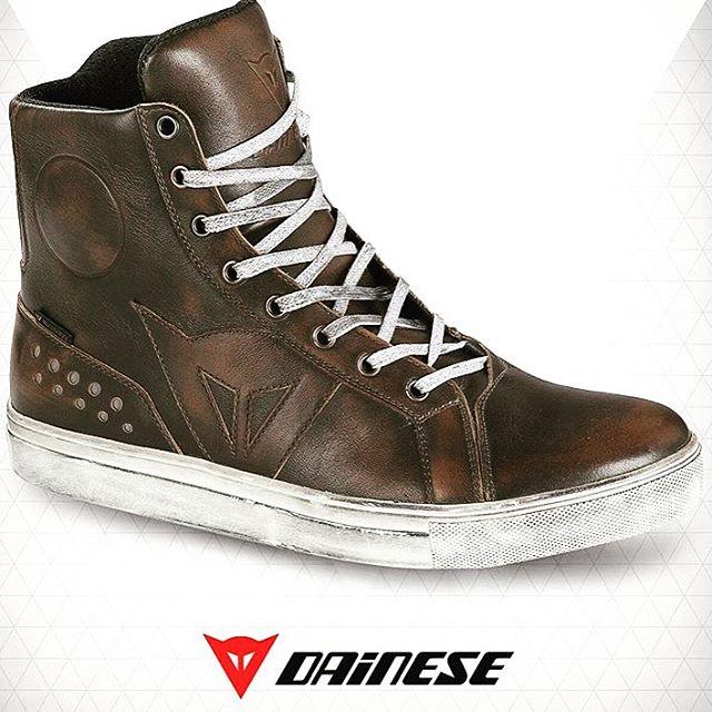 scarpe dainese
