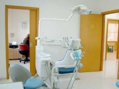 Ortodonzia generale e pediatrica