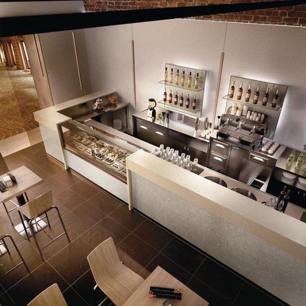 Bar Zero Trentuno