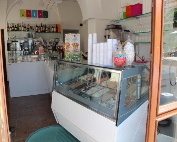 Orsini - Bar