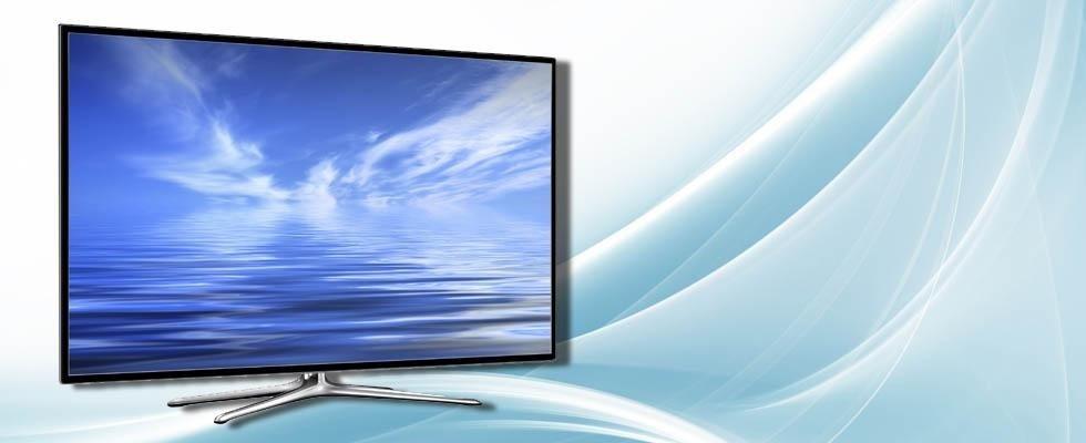 Assistenza TV