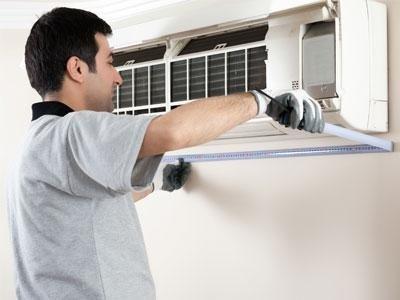 installazione climatizzatori multimarca