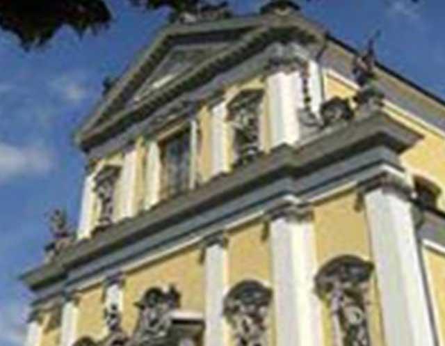 palazzo di vaiano cremasco