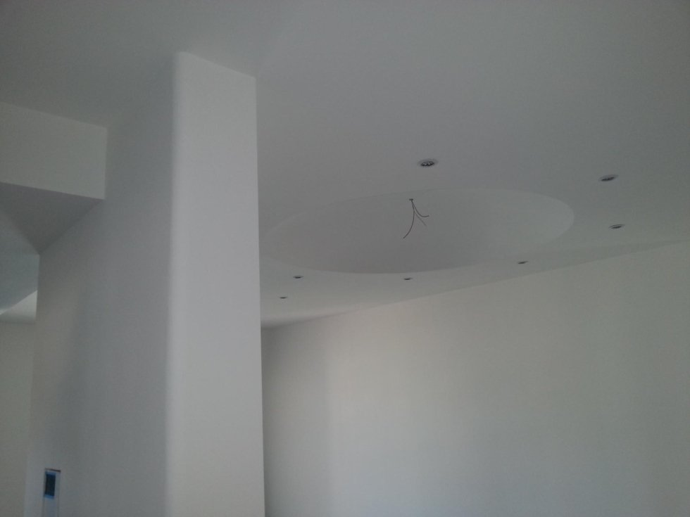 muri bianco