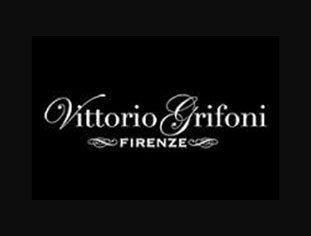 Arredamento Vittorio Grifoni