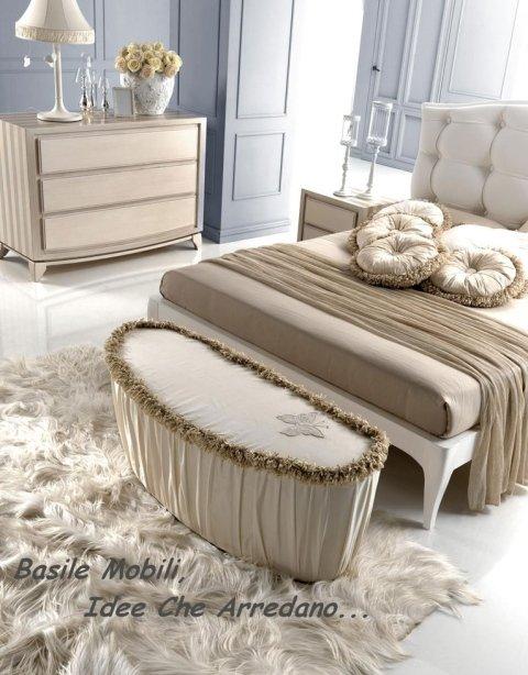 Tappeto camera cuscini camera da letto with tappeti camera for Tappeti casa classica