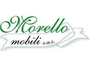 Morello mobili