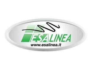 Mobili Esa Linea