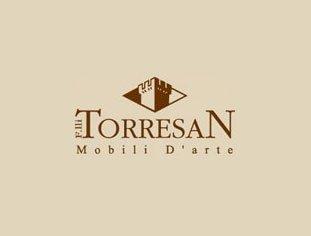 Torresan mobili arte