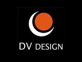 Letti DV Design