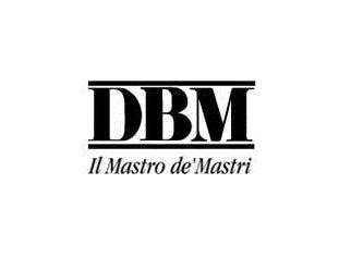 DBM arredamento