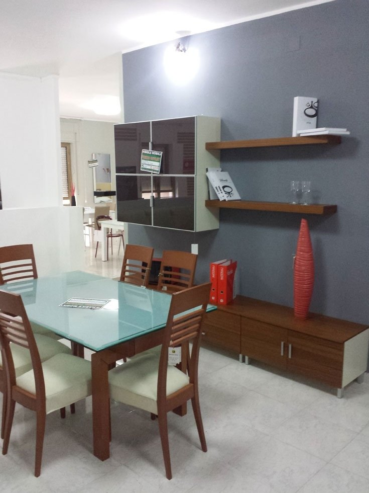 Offerte tavoli cucina
