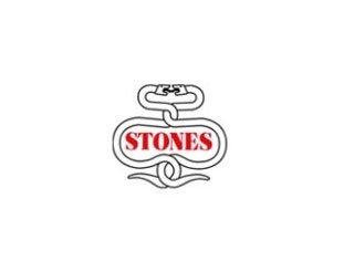 Stones arredamento