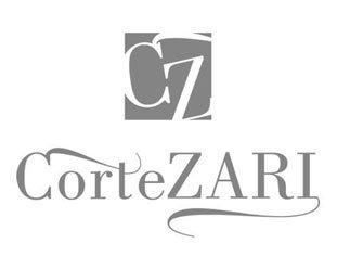 Corte Zari