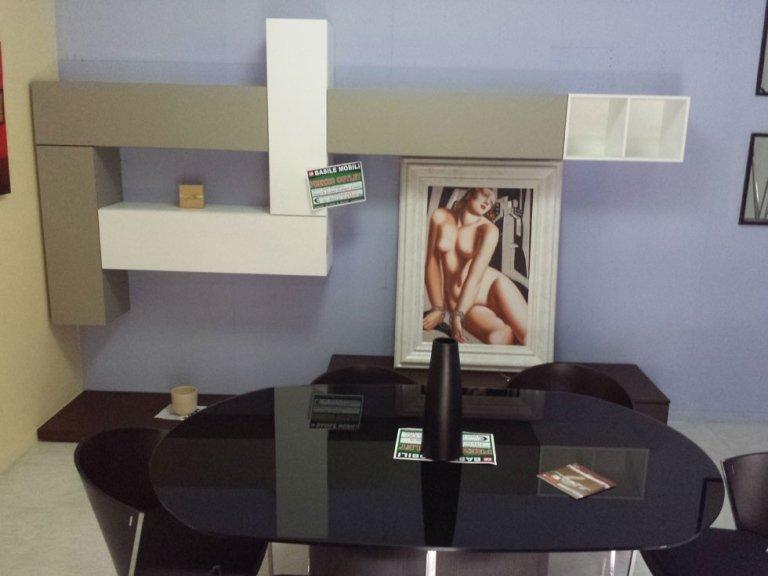 Arredo studio