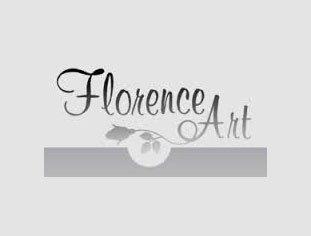 Florence Art mobili
