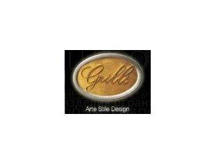 Grilli design