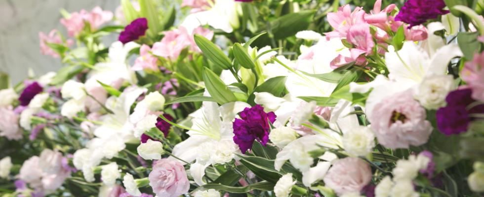 Bouquet sposa ravenna fioreria al borgo contatti - Interflora contatti ...