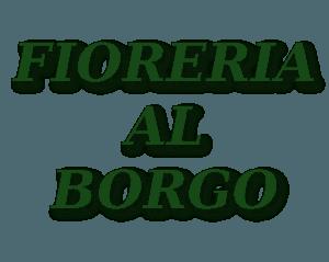 FIORERIA AL BORGO SERVIZIO INTERFLORA