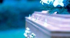 servizio funebre e assistenza