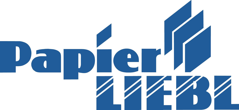 Papier Liebl - Ihr Spezialist