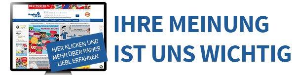 www.liebl.de