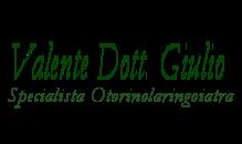 specialista otorinolaringoiatra