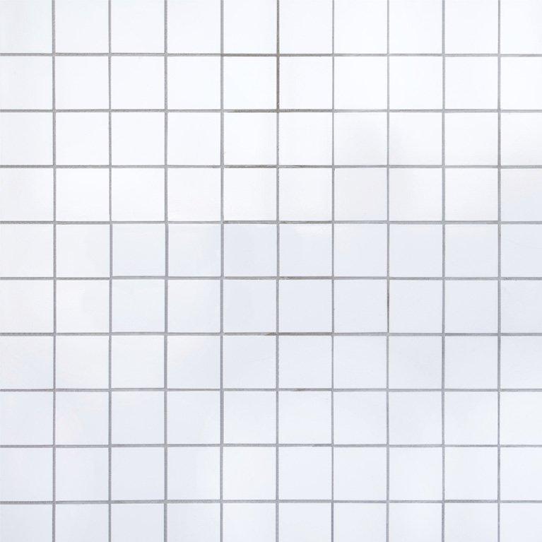 tiles blog image
