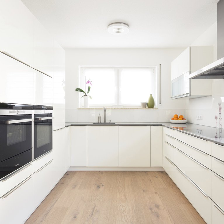 kitchens blog vickers newcastle