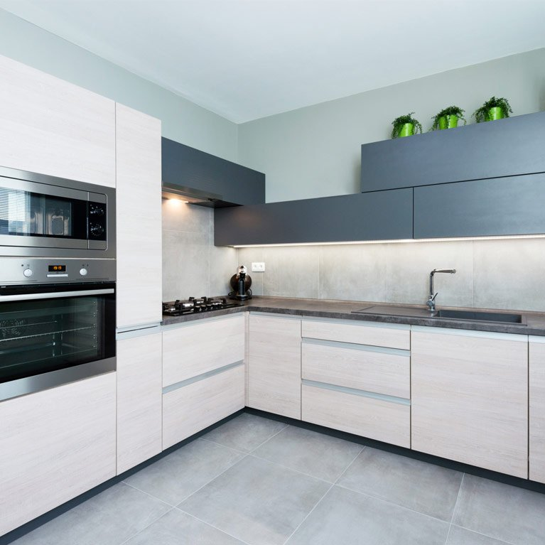 kitchens blog vickers Newcastle 3