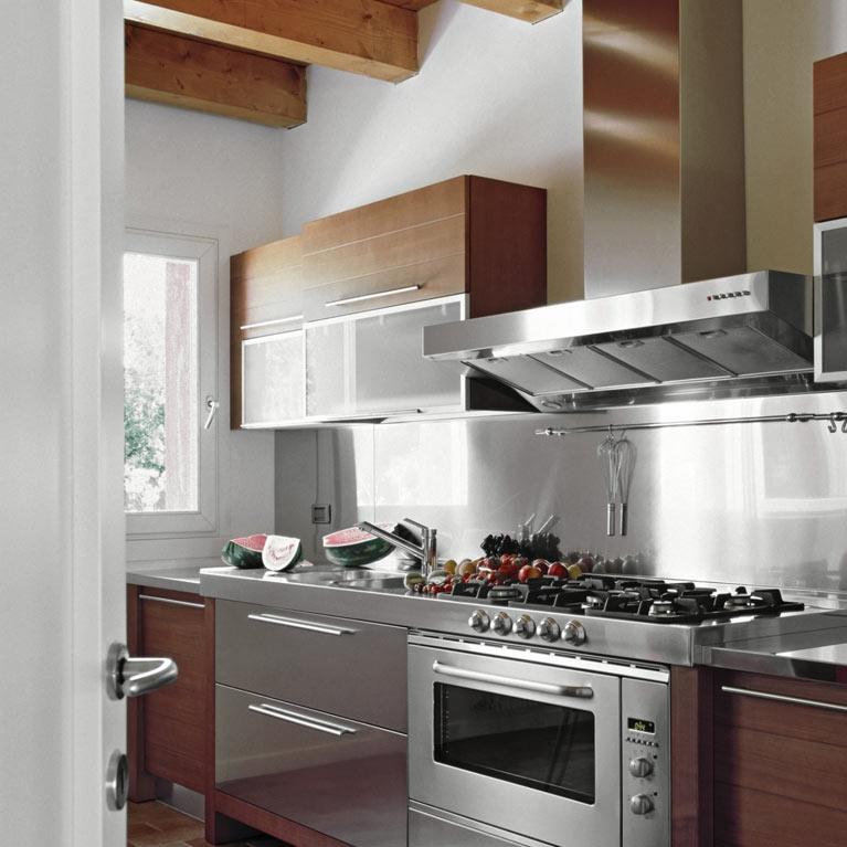 kitchens blog vickers 4
