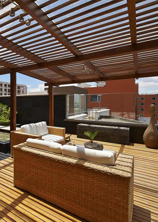 patios newcastle vickers home improvements pty ltd