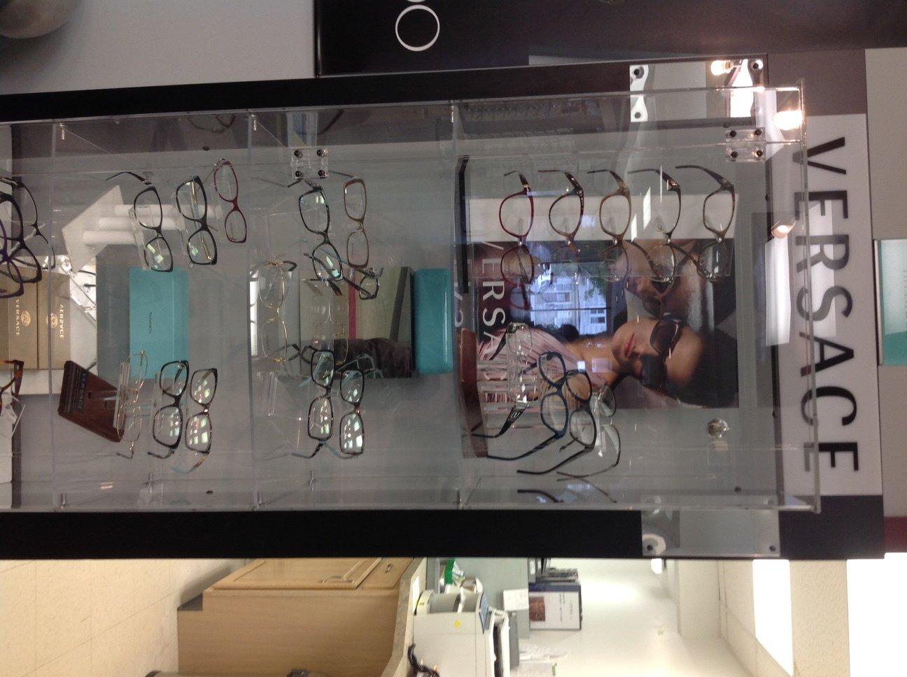 Prescription Eyewear, Council Opticians of West Seneca